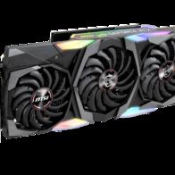 GeForce RTX 2080 Ti Gaming Z Trio