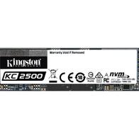 KC2500, 250 GB