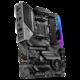 X570 MAG Tomahawk Wifi