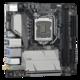 H470M-ITX/ac