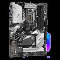 Z490 Pro4