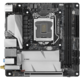 Z490M-ITX/ac