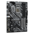 Z490 Phantom Gaming 4
