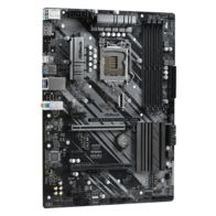 Z490 Phantom Gaming 4/2.5G