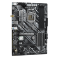 Z490 Phantom Gaming 4/ac