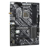 Z490 Phantom Gaming 4/ac