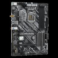 Z490 Phantom Gaming 4/ax
