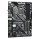 Z490 Phantom Gaming 4/ax