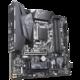Z490M GAMING X