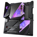 Z490 AORUS XTREME WATERFORCE