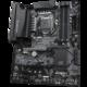 Z490 UD AC