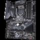 Z490 GAMING X