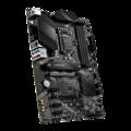 Z490-A Pro