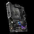 Z490 MPG Gaming Plus