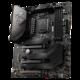 Z490 Unify