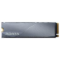 Swordfish, 250 GB