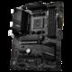 B550-A Pro