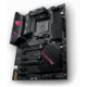 B550-F ROG Strix Gaming wifi