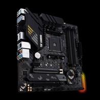 B550M-Plus TUF Gaming WiFi