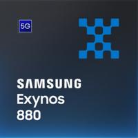 93743 bytes
