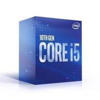Core i5-10600