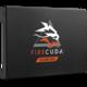 FireCuda 120, 1 TB