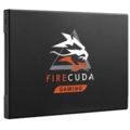 FireCuda 120, 4 TB