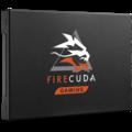 FireCuda 120, 2 TB