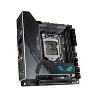 Z490-I ROG STRIX GAMING