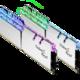 Trident Z Royal 32 GB (2x 16 GB), DDR4-4400, CL 17