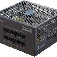 Prime Fanless PX-500