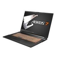 AORUS 7 KB-7ES1130SD