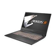 AORUS 5 MB-7ES1130SD