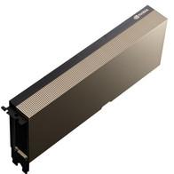 A100 (PCIe)