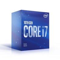 Core i7-10700