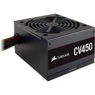 CV450