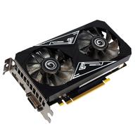 GeForce GTX 1650 Ultra G6