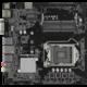 B460TM-ITX