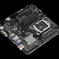 H410TM-ITX