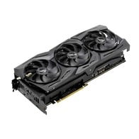 GeForce RTX 2070 Super ROG Strix OC