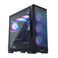 Eclipse P500A DRGB