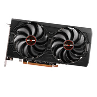 Radeon RX 5600 XT Pulse BE 6G