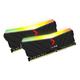 XLR8 RGB 32 GB (2x 16 GB), DDR4-3200, CL 16
