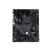 B550-PLUS TUF Gaming