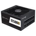 ET500-MG