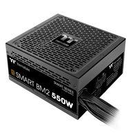 Smart BM2, 550 W
