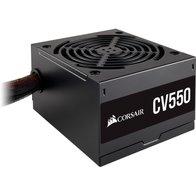 CV550