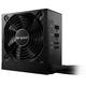 System Power 9 CM, 500 W