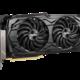 Radeon RX 5600 XT Gaming M