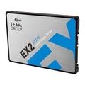 EX2, 512 GB